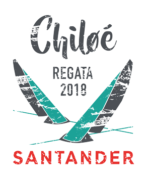 Regata Chiloe