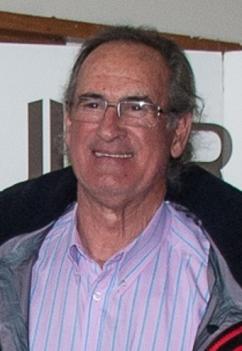 Alejandro Denham