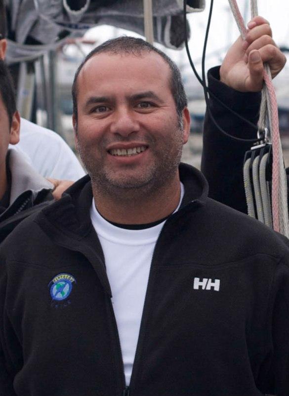 Walter Astorga