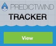 PredictWind-Tracker-180x150