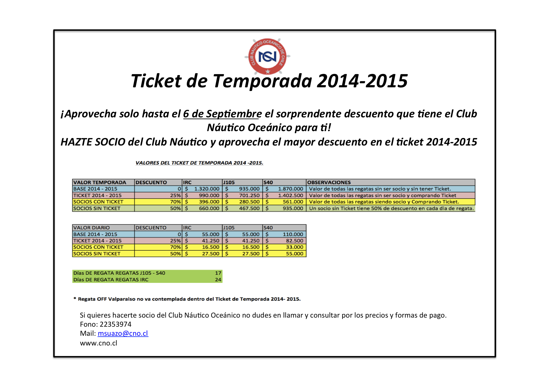 Ticket de Temporada-jpg