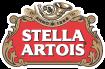 stella-artois-logo-105px
