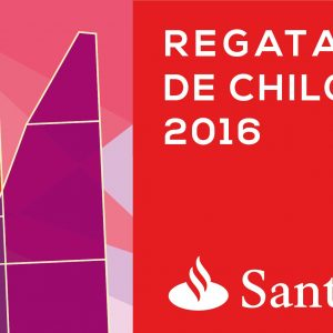 Video Día 7 Regata Santander Chiloé 2016 – #RegataSantanderChiloé