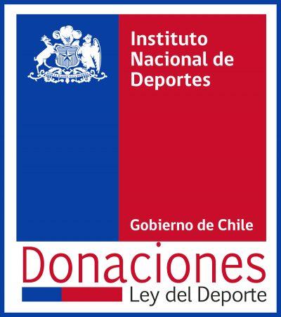 logo ind donaciones