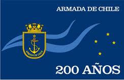 bicentenario-armanda